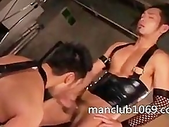 Asian Lend substance Gays Hot Copulation - Asian sex video