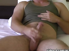 Cade 2 Military Porn Video